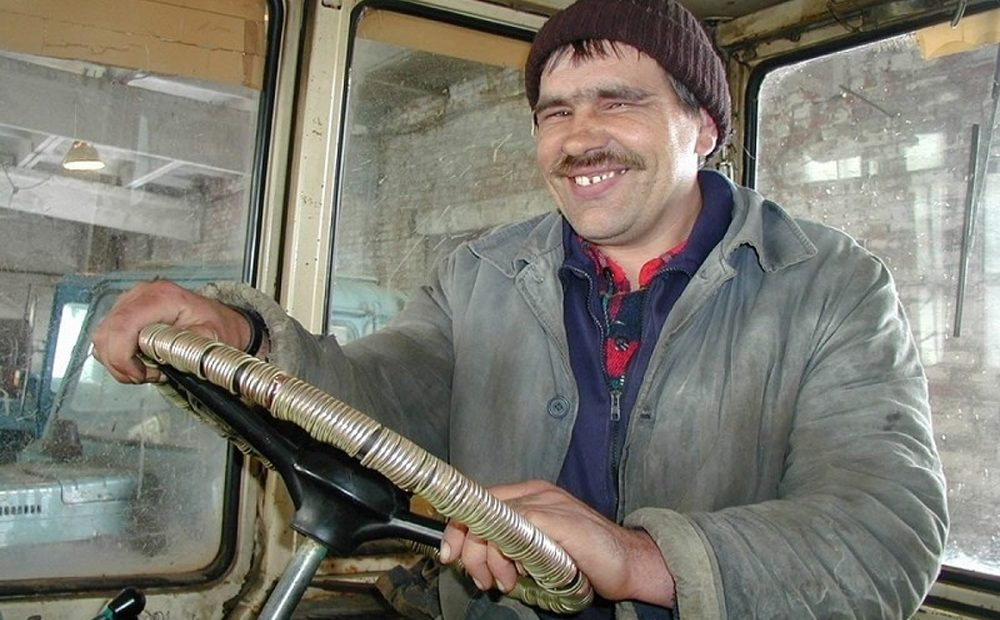 олег впендюрил картинки и приколы про колхозника канале