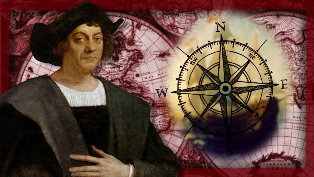 На 12 октомври Христофор Колумб открива Новата Земя | ProNews Dobrich