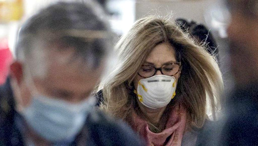 Удължиха срока за задължително носене на защитни маски до 13 май ...